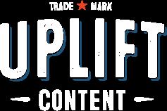 uplift content