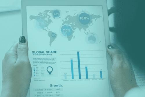ipad, competitive gap analysis