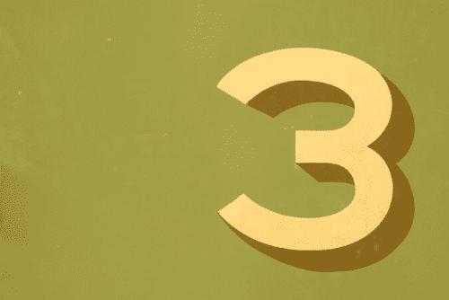3 b2b ebook examples